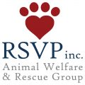 Responsible Solutions for Valued Pets